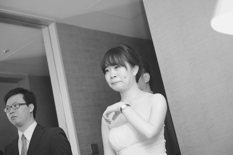 王亭又婚禮顧問, 台北婚攝, 紅帽子工作室, 婚禮記錄, 婚攝紅帽子, 推薦婚攝, 寒舍艾美, 寒舍艾美婚宴, 寒舍艾美婚攝, Redcap-Studio,DSC_0278