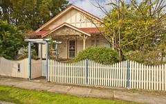 61 Charles Street, Maitland NSW