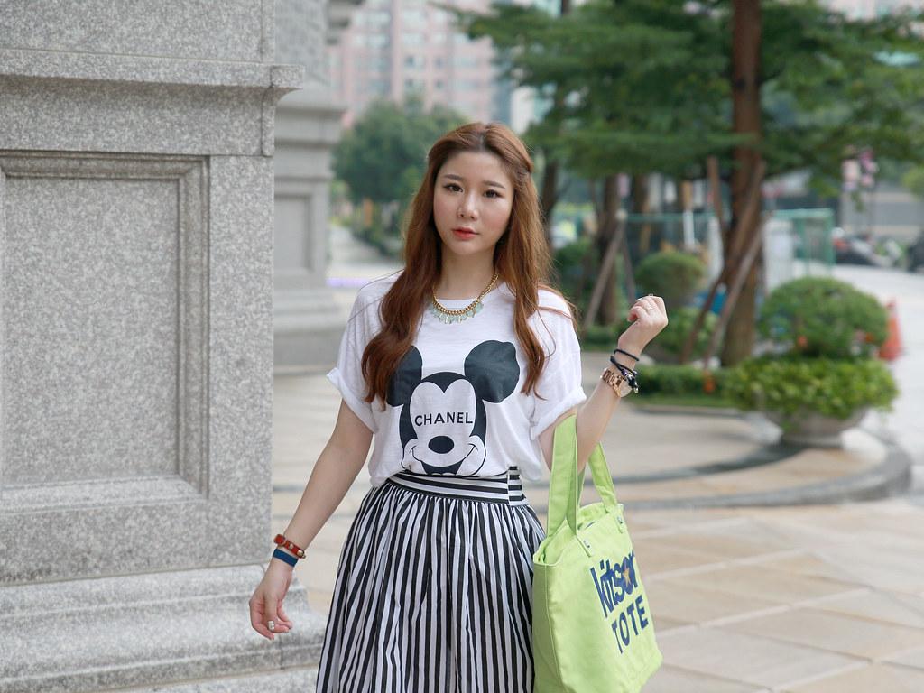 E-Style-493.jpg