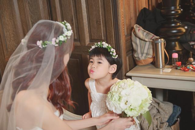 台北婚攝, 君品酒店, 君品婚攝, 林口福容, 紅帽子工作室, 婚禮記錄, 婚攝紅帽子, 推薦婚攝, Redcap-Studio,DSC_0747