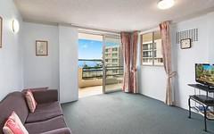 18/1 Waugh Street, Port Macquarie NSW