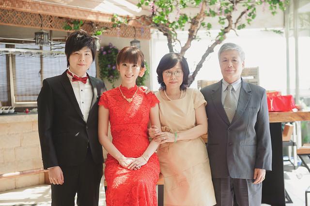 台北婚攝, 紅帽子工作室, 首都飯店, 首都飯店宴客, 首都飯店婚攝, 婚禮記錄, 婚攝, 婚攝紅帽子, 推薦婚攝, 新祕BONA, Redcap-Studio,DSC_0318