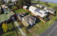 5 First Street, Booragul NSW