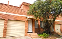 3/14 Bunbury Road, Macquarie Fields NSW