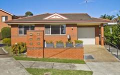 2/31 Bromley Avenue, Greenacre NSW