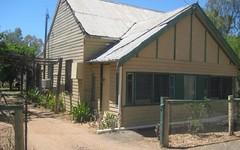 36 Railway Lane, Coonamble NSW