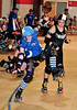 14_RDPC_MayJune2014_ActionA (rollerderbyphotocontest) Tags: june action may rollerderby rdpc rollerderbyphotocontest