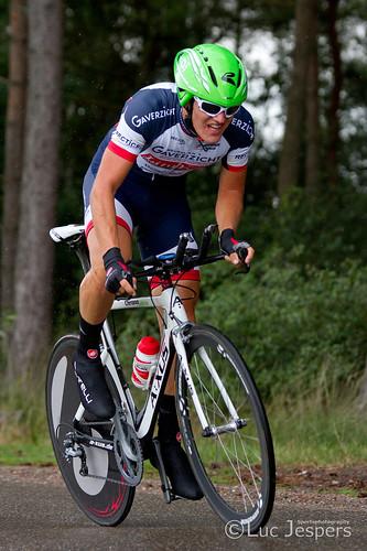 Nat TT Neerpelt 147
