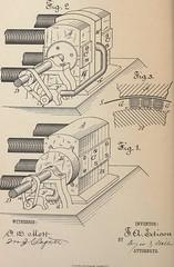 Anglų lietuvių žodynas. Žodis magnetoelectric machine reiškia magnetoelectric mašina lietuviškai.
