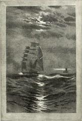 Anglų lietuvių žodynas. Žodis sheet-anchor reiškia n  jūr. atsarginis inkaras 2 vienintelis išsigelbėjimas; vienintelė/paskutinė viltis lietuviškai.