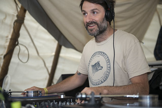 The Mole // Wave Festival 2014
