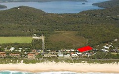 Lot 62 Boomerang Drive, Boomerang Beach NSW
