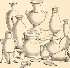 Anglų lietuvių žodynas. Žodis oriental alabaster reiškia rytų alebastras lietuviškai.