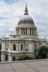 DSC_2053_00005-Edit.jpg (sgoldswo) Tags: london stpaulscathedral cityoflondon nikond810