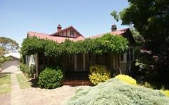 205 Faulkner Street, Armidale NSW