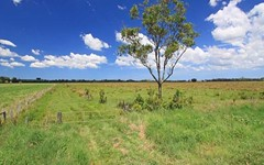 1368 Wyrallah Road, Tucki Tucki NSW