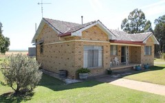 93 Darby Road, Spring Ridge NSW