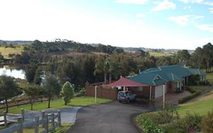 5 Fuller Drive, Dunmore NSW