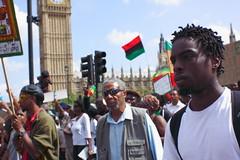 IMG_6819 (JetBlakInk) Tags: parliament rastafari downingstreet repatriation reparations inapp chattelslavery parcoe estherstanfordxosei reparitoryjustice