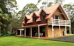 199 Mastons Road, Karangi NSW