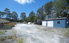 6 Mogo Place, Billinudgel NSW