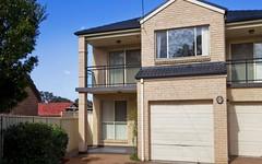 1/194 Johnston Road, Bass Hill NSW