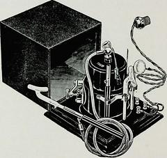 Anglų lietuvių žodynas. Žodis resistance pyrometer reiškia atsparumas pyrometer lietuviškai.