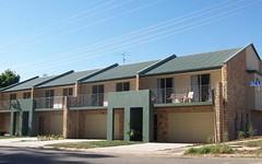 3/25 Sheridan Lane, Gundagai NSW