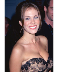 Nikki Cox Plastic Surgery (lacocinadefrida) Tags: she that for is nikki many surgery plastic actress cox lip about filling fact the procedures augmentation underwent opted