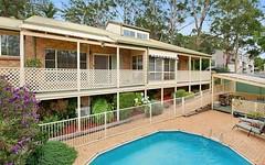 2 Walmsley Road, Ourimbah NSW