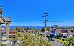 9/2 Gallipoli Road, Long Jetty NSW