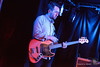 Spies at Whelan's, Dublin on August 2nd 2014 by Shaun Neary-10