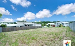 12 Village High Crescent, Coomera Waters QLD