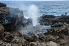 Maui-242 (Photography by Brian Lauer) Tags: ocean maui nakalele nakaleleblowhole nakalelepoint
