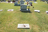 DSC_0382.jpg (SouthernPhotos@outlook.com) Tags: unitedstates alabama washingtoncounty aquilla larrybell chapelhillcemetery larebel millry larebell