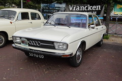 1972 Audi 100LS (appie462@gmail.com) Tags: old light holland classic cars beauty dutch car canon vintage photography eos classiccar automobile niceshot ride picture nederland meeting voiture coche 5d oldtimer autos audi 1972 carshow germancar limburg markii noordbrabant geleen europeancars showcars 100ls worldcars canoneos5dmarkii 5dmarkii appie462 appiedeijcks 5096ud