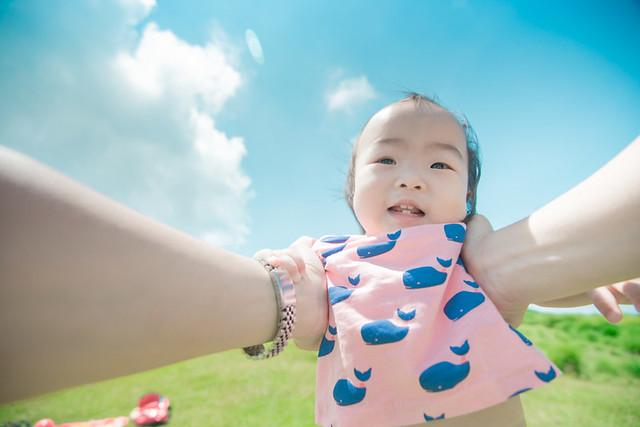 Redcap-Studio, 台北親子攝影, 兒童紀錄, 兒童攝影, 紅帽子工作室, 紅帽子親子攝影, 婚攝紅帽子, 陽明山親子攝影, 親子寫真, 親子寫真推薦, 親子攝影, 親子攝影推薦, 寶寶攝影,DSC_83