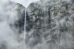 "Waterfall ""Raisko Praskalo"" (    ) Tags: mountains waterfall ngc bulgaria rai hemus balkan    praskalo    raisko"