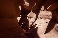 Mark 053a (markbyzewski) Tags: arizona page ugly lowerantelopecanyon