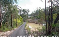 110 Ruddocks Road, Lakesland NSW
