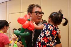 GM7A6503 (hkbfma) Tags: hk hongkong celebration breastfeeding 香港 2014 wbw 哺乳 worldbreastfeedingweek 母乳 wbw2014 hkbfma 國際哺乳週 香港母乳育嬰協會 集體哺乳