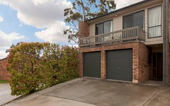 1/18 Horbury Street, Phillip ACT