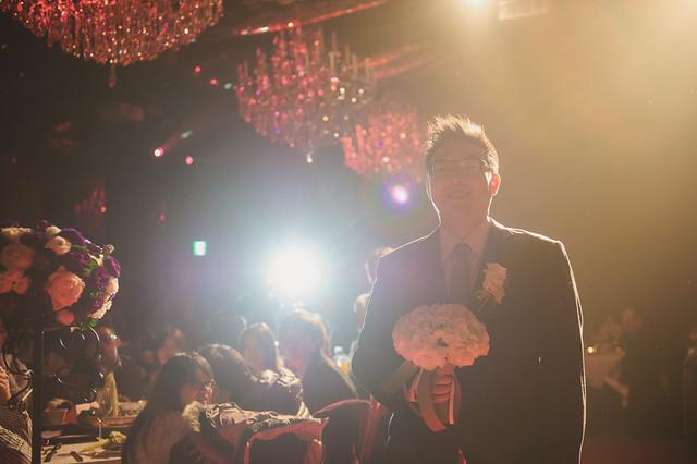 台北婚攝, 君品酒店, 君品婚攝, 林口福容, 紅帽子工作室, 婚禮記錄, 婚攝紅帽子, 推薦婚攝, Redcap-Studio,DSC_0796