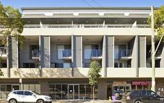 3/21-23 Grose Street, Parramatta NSW