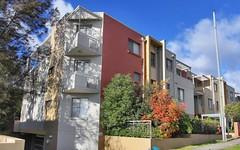 4/22-24a Parkside Lane, Westmead NSW