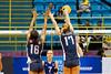 Russia x EUA (Préu Leão) Tags: sports grand prix eua olympic olympics olimpiadas olímpicos rio2016 brasilgrangprix