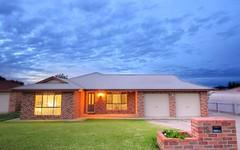 18 Lamilla Street, Glenfield Park NSW
