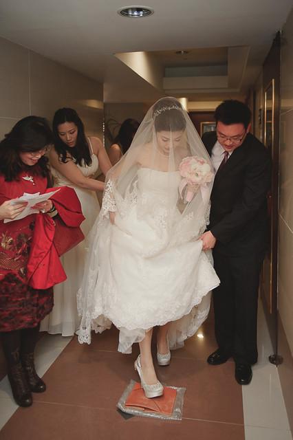 台北婚攝, 君品酒店, 君品婚攝, 林口福容, 紅帽子工作室, 婚禮記錄, 婚攝紅帽子, 推薦婚攝, Redcap-Studio,DSC_0353