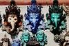 #Ganpathi #ganesha #ganesh #Ganpatibappa (sunil.balasubramanyan) Tags: ganesha ganesh ganpathi swayambhunathstupa ganpatibappa