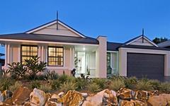 15 St Lucia Place, Bonny Hills NSW
